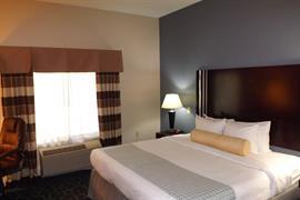23163_005_Guestroom