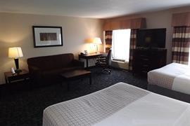 23163_006_Guestroom