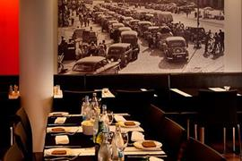 88138_007_Restaurant