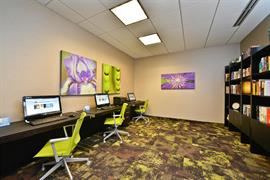 24113_006_Businesscenter