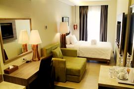 99043_005_Guestroom