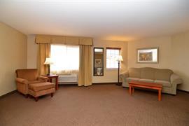 48129_006_Guestroom