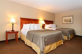 48129_007_Guestroom