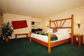 13047_005_Guestroom