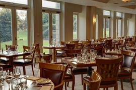 kenwood-hall-hotel-dining-04-84214