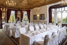 kenwood-hall-hotel-wedding-events-03-84214