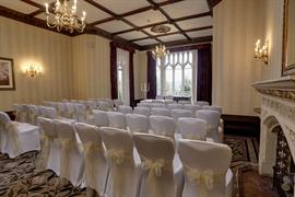 kenwood-hall-hotel-wedding-events-05-84214