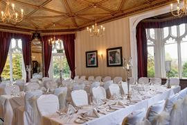 kenwood-hall-hotel-wedding-events-06-84214-OP