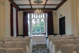 kenwood-hall-hotel-wedding-events-08-84214-OP