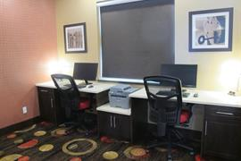 68032_002_Businesscenter