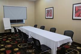 68032_003_Meetingroom