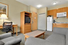 62106_005_Guestroom