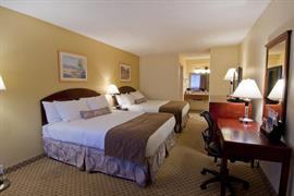62024_006_Guestroom