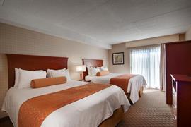 66108_000_Guestroom