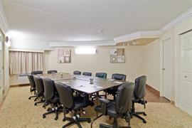 66108_007_Meetingroom