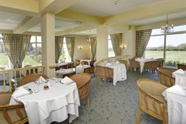 knights-hill-hotel-dining-17-83261