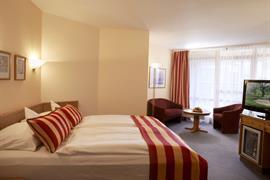 95465_004_Guestroom