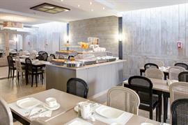 93788_006_Restaurant