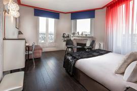 93847_001_Guestroom