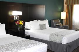 05721_007_Guestroom
