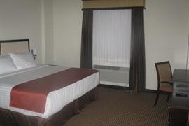 70268_004_Guestroom
