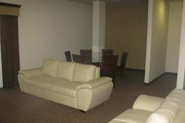70268_007_Guestroom