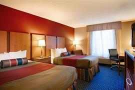 21029_002_Guestroom
