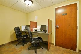 15100_005_Businesscenter