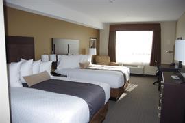 61098_006_Guestroom