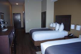61098_007_Guestroom