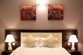 75402_000_Guestroom