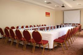 75402_007_Meetingroom