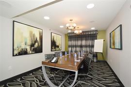 33160_005_Meetingroom