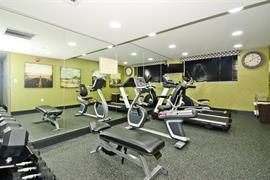 33160_007_Healthclub