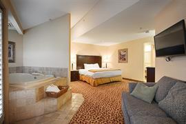 05537_006_Guestroom