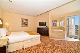 05537_007_Guestroom