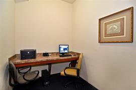 44580_003_Businesscenter