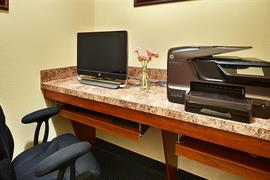 44580_005_Businesscenter