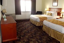 48045_005_Guestroom
