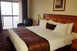 48045_007_Guestroom