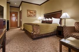 44501_006_Guestroom