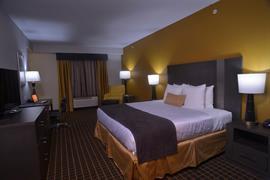 44722_004_Guestroom