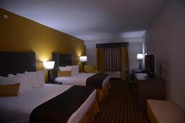 44722_005_Guestroom