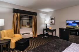 44722_007_Guestroom