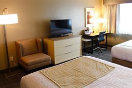 45088_007_Guestroom