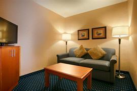 62054_001_Guestroom