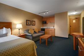 62054_002_Guestroom
