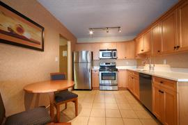 62054_003_Guestroom