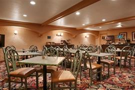 05546_006_Restaurant