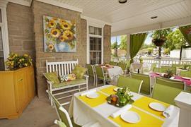 36124_004_Restaurant